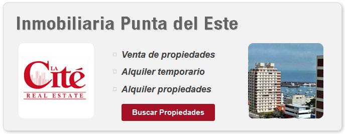 inmobiliarias, inmobiliarias uruguay, inmobiliarias en punta del este uruguay, inmobiliaria en uruguay, inmobiliarias la barra punta del este, inversiones inmobiliarias uruguay,