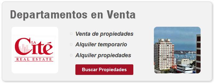 casas en venta en uruguay, casas en venta punta del este, venta de propiedades en punta del este uruguay, apartamentos en punta del este venta, apartamentos venta punta del este