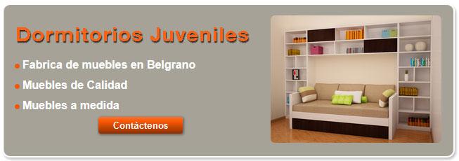amoblamientos juveniles, cuartos juveniles modernos, muebles infantiles belgrano, escritorios para cuartos juveniles, escritorios para habitaciones juveniles