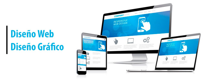 diseño web, herramientas de diseño web, mejores paginas web diseño, diseño de paginas web profesionales capital federal, herramientas para diseño web, posicionamiento web, diseño web argentina, build your own ecommerce website,