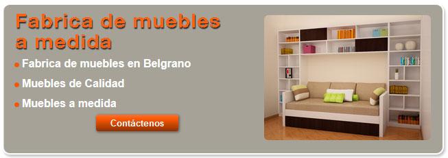 medidas de un mueble, camas matrimoniales medidas, muebles a medida para dormitorios, muebles diseño, diseño de oficinas, diseño muebles, sillas diseño, mesas de diseño,