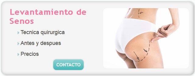 aumento de senos, implantes de senos, implantes senos, precio de protesis de senos, aumento de senos precios, operación de senos precio, implante de senos precio,