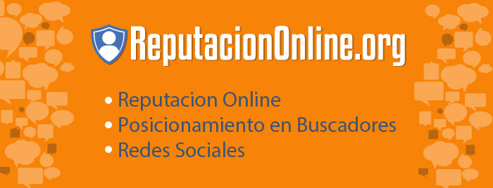 borrar comentarios facebook, que es reputacion online, corporate reputation management, reputación online para tod s, reputacion digital definicion, borrar fotos online,