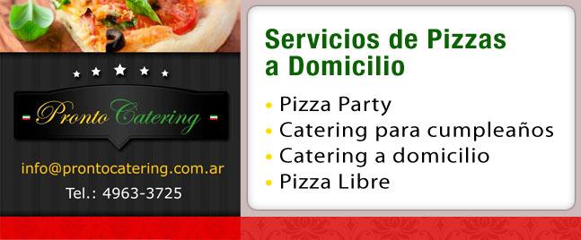 pizza a domicilo, servicio de pizza a domicilio, pizza party a domicilio zona oeste, servicios de pizza party a domicilio, comida a domicilio, domicilio, servicio a domicilio, desayunos a domicilio zona norte,