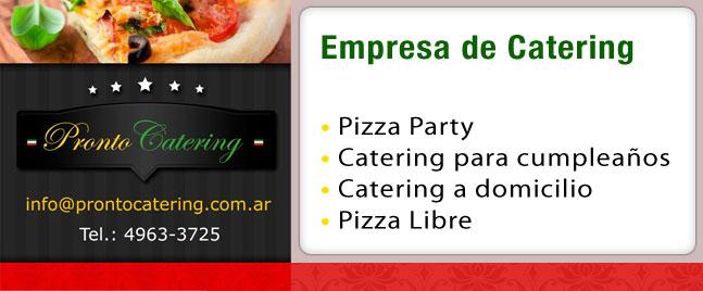 catering precios, catering a domicilio, catering empresarial, catering empresas, pizza party catering, caterings, mcatering, comida de catering, servicio de catering precios por persona,