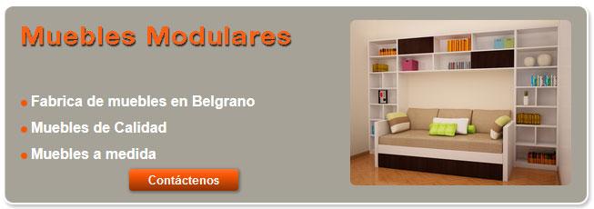 modulares para dormitorios matrimoniales, muebles de diseño argentina, diseños de bibliotecas, diseños de dormitorios infantiles, diseños de muebles modernos, diseño de habitaciones juveniles,