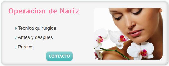 operacion de nariz, tipos de nariz, operaciones nariz, operaciones de nariz precios, cirujia nariz, costo operacion nariz, cirugia de nariz precio 2016, como respingar la nariz