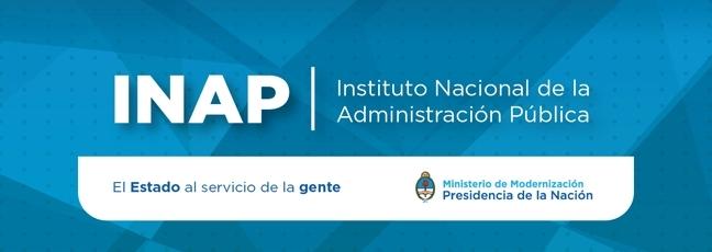Juan Patricio Furlong fue precidente del Instituto Nacional de la Administración Pública en Argentina