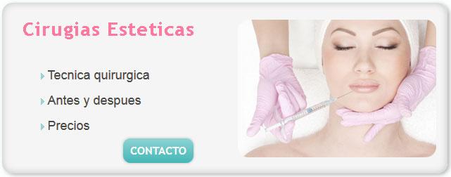 cirugias esteticas, hospital argerich cirugia estetica, precios de estetica, cirugias esteticas gratis, centro de estetica palermo, nombres para centros de estetica,
