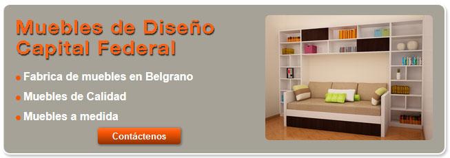 muebles de diseño, diseño y decoracion de interiores, diseños de dormitorios, diseños de dormitorios matrimoniales, diseño cocinas modernas, bibliotecas diseño, diseño de dormitorios matrimoniales,
