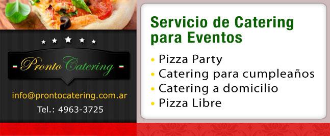 pizza catering, empresas de catering, servicio de catering precios, catering cena, oeste catering, catering para eventos capital federal, pizza catering for parties, la provvista catering,