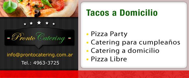 tacos para eventos, tacos para fiesta, tacos a domicilio, tacos mexicanos a domicilio, catering de tacos, mexican party, menu comida mexicana, comidas mexicanas para fiestas, comida mexicana caballito,