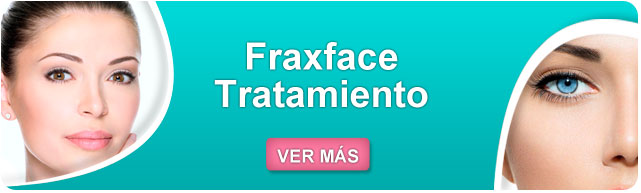 fraxface ecleris, cremas para arrugas, como combatir las arrugas, como prevenir arrugas en la cara, arrugas en los ojos, tratamiento para las arrugas, mascarilla para las arrugas en la cara,