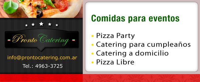catering para eventos, servicios para eventos, personal para eventos, pastas para eventos, eventos zona oeste, servicios de catering para eventos, comidas para eventos, catering para eventos zona norte,