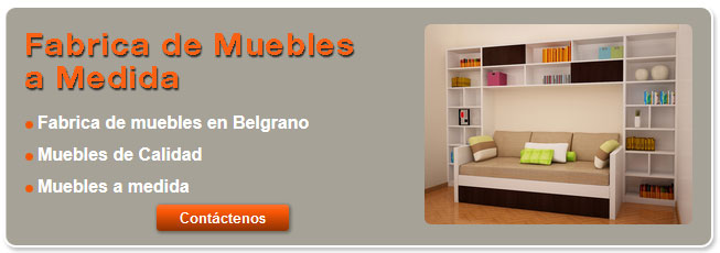 muebles para niños, mueble para pc, fabrica de muebles a medida, fabrica de muebles a medida, fabrica de muebles en tigre, belgrano home muebles, muebles para led modernos,