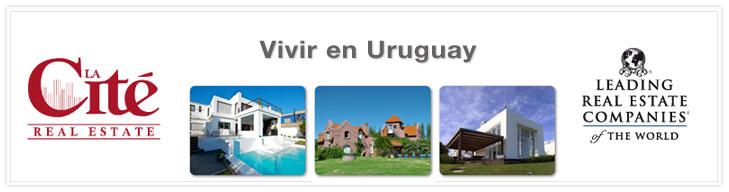 vivir en maldonado uruguay, apartamentos en venta punta del este, vacaciones en uruguay, precio en uruguay 2016, alojamiento en punta del este, vivir en uruguay, vacacionar en uruguay