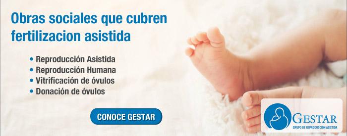 Obras sociales que cubren fertilizacion asistida, Que plan de osde cubre fertilidad, Fertilidad osde, fecundacion in vitro costo, costo de una inseminación artificial, fertilizacion asistida costos
