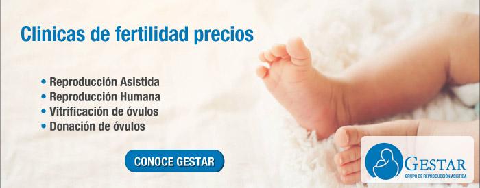 clinica de fertilidad precios, clinicas de reproduccion asistida precios, clinica de fertilidad, clinica de fertilização in vitro, fertilizacion asistida, centro de fertilidad,